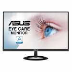 "Monitor asus 27"" led ips vz279he 1920x1080 5ms 1000:1 2xhdmi black"
