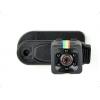 Webcam con microfono nera alta risoluzione xtreme 33850