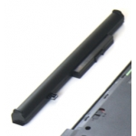 Batteria originale per notebook lenovo serie b50-30