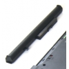 Batteria originale per notebook lenovo serie b50-30
