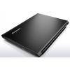 Scocca intera notebook lenovo serie b50-30 no tast no batteria