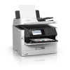 Workforce pro wf-c5790dwf 4:1 a4 34ppm iso usb/lan/wf f/r lcd 8,8 (c11cg02401)