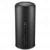 Modem router adsl2+ wifi ac1900 4p glan usb3.0 d-link dsl-3590l