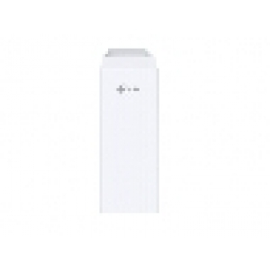 Acc. point tp-link cpe510 pharos, 300mbps, outdoor, 5ghz (cpe510)-20
