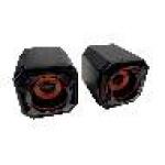 Speakers usb 2.0 ovboost con membrana