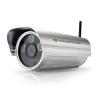 Telecamera  videosorveglianza wireless cloud ip wdr outdoor