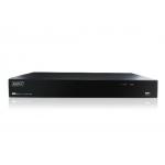 Videoregistratore di rete nvr per telecamere internet digitus plug&view