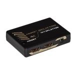 Splitter 4k hdmi ultra hd per 4 monitor con 1 disp. hdcp link