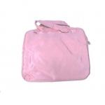 """Borsa per notebook 10.2"""" colore rosa"""