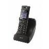 """Telefono cordless onda dect gap display lcd da 1,8"""" con retroilluminazione blu"""