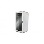 Armadio 32 unita' linea professionale (a)1580 x (l)800 x (p)800 mm. colore grigio chiaro
