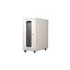 Box per server e computer colore grigio chiaro