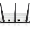Access point 450 mbps advanced 3t3r, 2.4 ghz
