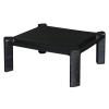 Supporto regolabile per monitor o stampante