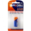 Batteria alcalina 23a 12 volt