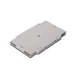 Cassetta di giunzione digitus per fibra ottica per 12 fibre