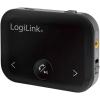 Trasmettitore e ricevitore audio bluetooth