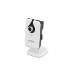 Telecamera ip wireless infrarossi