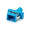Adattatore fibra ottica st/sc simplex multimode