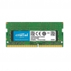 So ddr4 8gb pc2400 crucial ct8g4sfs824a 1,2v