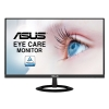 "Monitor asus 23"" led ips vz239he 1920x1080 5ms 1000:1 hdmi black"