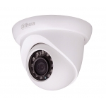 Telecamera dahua ipc-hdw1220sp ip dome 2m pixel 3,6mm h264