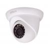 Telecamera dahua ipc-hdw1220sp ip dome 2m pixel 3,6mm h264