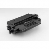 Brother tn-9000 toner hl-1260/1660/2060