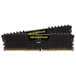 Ddr4 16gb (2*8gb) pc3000 corsair vengeang lpx cmk16gx4m2b3000c15