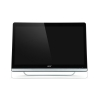 "Acer UT220HQL 21.5"" 1920 x 1080Pixel Nero monitor touch screen"