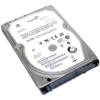 Hd 2,5 1tb sata 5400rpm 128mb 7mm seagate / samsung