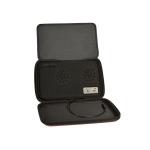 """Custodia con speaker integrato per tablet 7"""" cus-174 majestic"""
