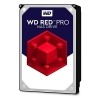 Hd 3,5 4tb sata western digital red pro wd4003ffbx 7200rpm 256mb