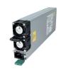 Alimentatore 750w per sr2600 (axx750wps)