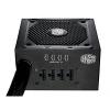 Alim. atx 450w cooler master g450m 80 plus bronze modulare