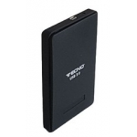 Box per hard disk 2,5 sata tecno usb 3.0 tc-302u3