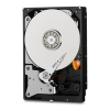 Hd 3.5 4tb sata western digital purple 64mb wd40purz
