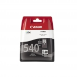 Cart canon pg-540 black per mg2150/3150 8ml