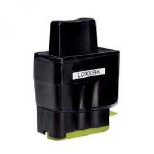 Cart comp brother lc900bk black dcp-110c/315cn mfc-215c cod.950
