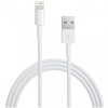Cavo apple originale 8pin lightning 1mt retail md818zm/a 32719