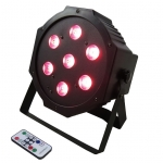 illuminatore a led par28