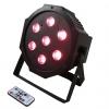 illuminatore a led par28