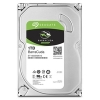 Hd 3,5 1tb sata seagate 7200rpm 64mb