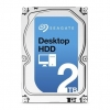 Hd 3,5 2tb sata seagate 7200rpm 64mb