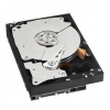 Hd 3,5 1tb sata western digital black wd1003fzex