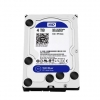 Hd 3,5 4tb sata western digital wd40ezrz wd blue 64mb 5400rpm