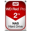 Hd 3,5 2tb sata western digital red pro wd2002ffsx 7200rpm 64mb