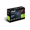 Vga asus geforce gt710 1gb sl sddr3 64 bit
