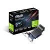 Vga asus geforce gt710 2gb sl sddr3 64 bit