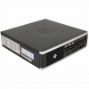 Pc ric. hp desktop elite 8200 usdt i5-2400 8gb 250gb w7/10p vesa